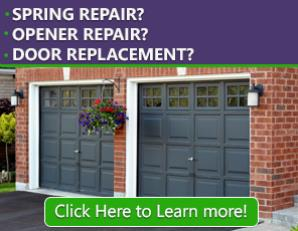 Blog | Garage Door Repair Great Neck, NY