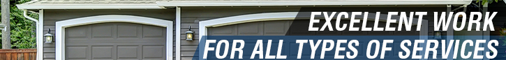 About Us | 516-283-5138 | Garage Door Repair Great Neck, NY